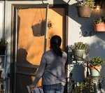 In Silicon Valley Suburbs, Calls to Limit the Soaring Rents