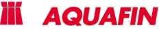Aquafin Building Product Systems Logo