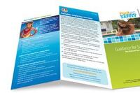 CPSC Swim Safely Campaign Looks Ahead