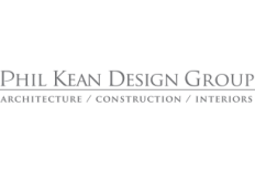 Phil Kean Designs Logo