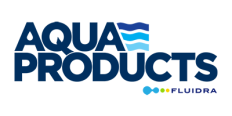 Aqua Products, Inc. Logo