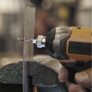 Drill Tap Tool Set