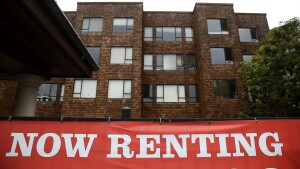 Renting vs. owning: which is better as an investment?