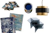 What's In? What's Out for Interior Design Trends in 2015?