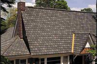 Pros and Cons: Asphalt Shingles vs. Metal Roofing