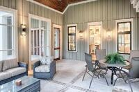 House Plans That Flow Indoor and Outdoor Living at Every Size