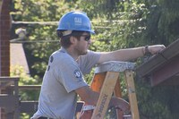 Habitat for Humanity Shifts Strategy in Seattle
