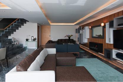 Apartment KM