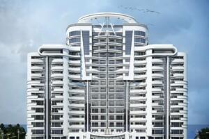 Terrace 459 Architect Magazine Landon Bone Baker