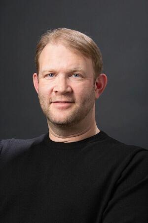 Phillip G. Bernstein, FAIA