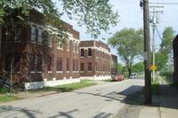 Virtual Reality: A Cleveland Neighborhood Hosts the 2014 Concept Community