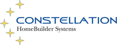 Builder 360/Constellation HomeBuilder Logo