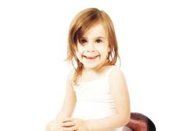 Gen2Seat: Genetic Generation Seat