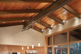 Lake Forest Park Renovation - Culinary Craft