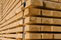 NAHB Forms Coalition Supporting Free-Trade in Lumber Market
