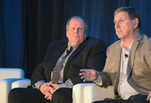 ProSales 100 Conference 2016: Gross Margin Strategies of Installed Sales