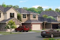 AHV Launches Two Single-Family Rental Communities