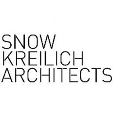 Julie Snow Architects Logo