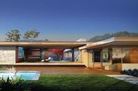 ra50: Ehrlich Architects