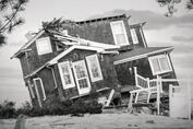 Coming to Grips With Hurricane Sandy