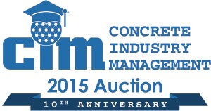 CIM Auction Preview
