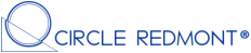 Circle Redmont Logo