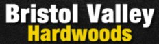 Bristol Valley Hardwoods Logo