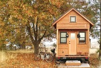 Missouri City Proposes Tiny-House-Friendly Building Codes