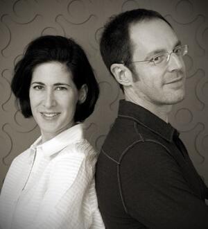 Louise Harpman, assoc. AIA, and Scott Specht, AIA, Austin, Texas, and New York, www.spechtharpman.com