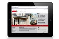 BehrPro Upgrades Free Web-Enabled Business Program