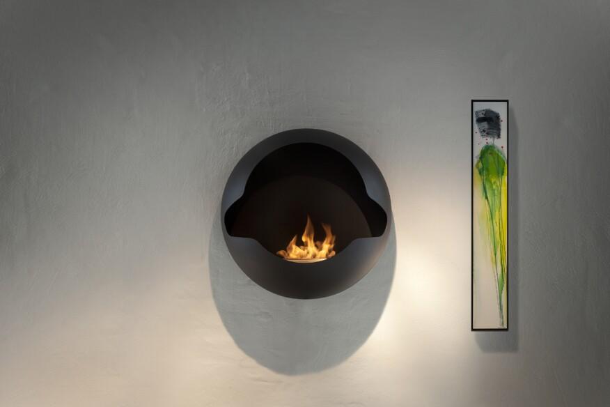 Object Of The Moment Cupola By Vauni Architect Magazine