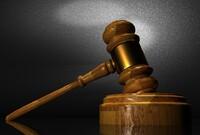 Kentucky Builder Pleads Guilty in Fraud Case