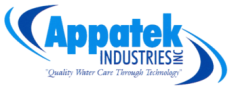 Appatek Industries, Inc. Logo