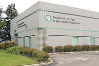 FPSIE Conducts Efficiency Study