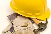 National Green Building Code Debuts