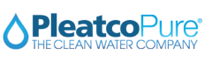 Pleatco, LLC Logo