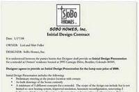 "Selling the ""Design"" in Design-Build"