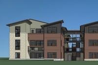 Boston Capital Invests $10.4 Million in Colorado Development