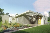 Greenbuild Show Home Takes a Modular Plug-and-Play Approach