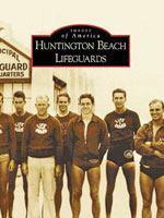 Huntington Beach Lifeguards