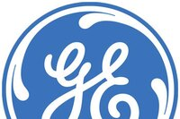 GE Digital Partnerships