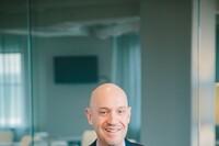 Q+A: Pella's Alan Pickett on the Price of Luxury