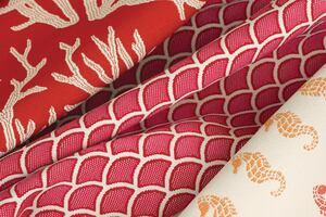 Bella-Dura Collection, Fabricut