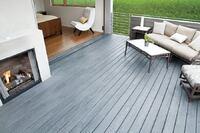 Carpet Board