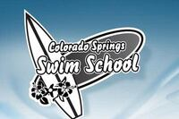 Colorado Springs Announces Dissolution of Pool Partnership