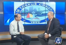 New Building Codes for Corpus Christie