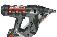 Hot Finds: Senco Fusion Cordless Nailers