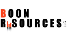 Boon Resources Logo