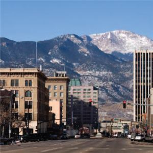 The Colorado Springs, Colo., multifamily market had slowed in recent years, but this Rocky Mountain town offers solid metrics and abounds with opportunities for growth.