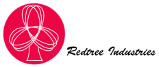 Redtree Industries, Inc. Logo